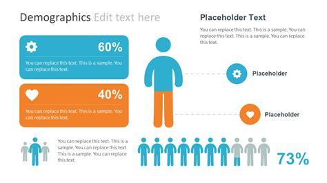 Download Free Powerpoint Templates Slidemodel Com Demographic Infographic Template Powerpoint