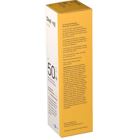Spf Lotion daylong lotion spf 50 shop apotheke