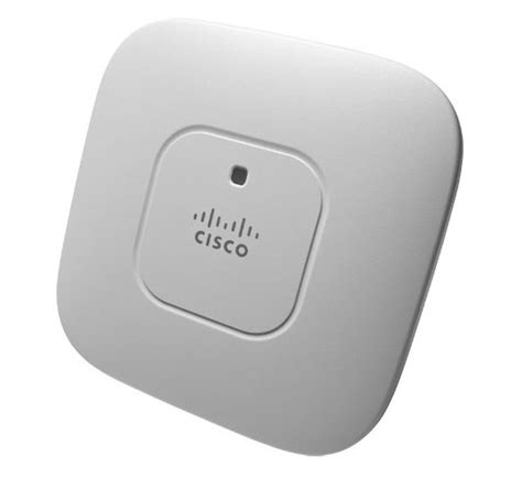 Wifi Cisco Cisco Aironet 702i Access Point Cisco