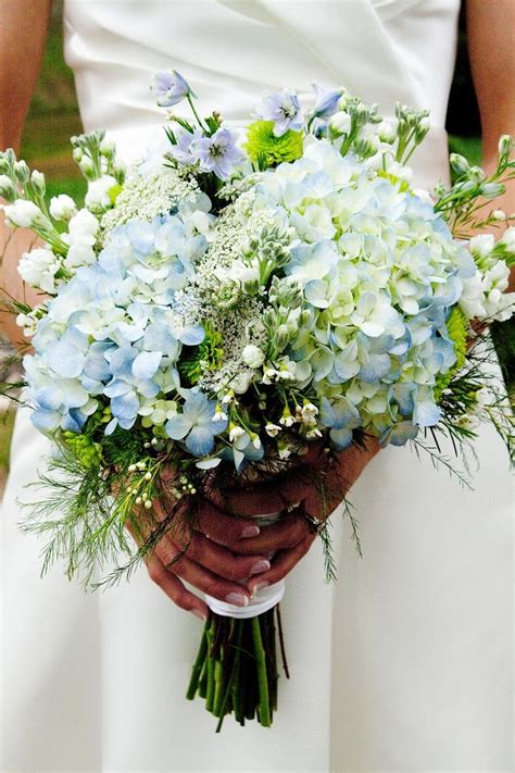 Bridal Bouquets Near Me by 753 Best Wedding Flowers Images On Bridal
