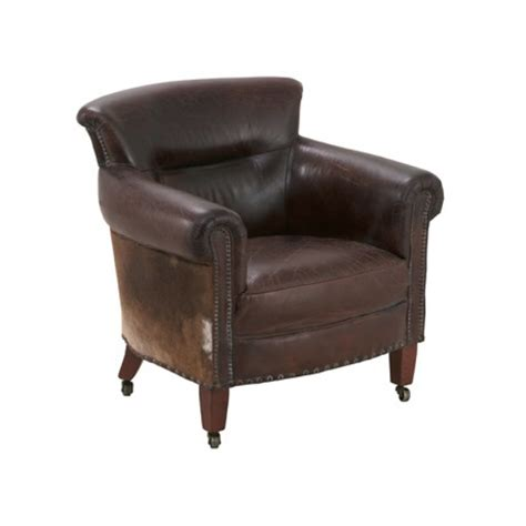 roulettes fauteuil fauteuil cuir 224 roulettes kansas
