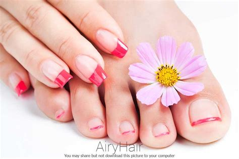 most popular color for pedicure most popular pedicure colors spring 2015 images new