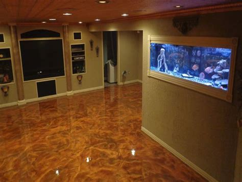 rustoleum rock solid garage floor   Google Search   garage