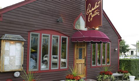 cape cod best restaurants area restaurants dining in chatham ma on cape cod