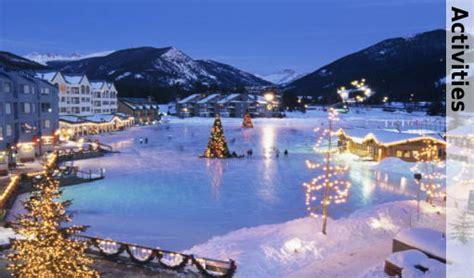 Col House by Keystone Colorado Resort Information