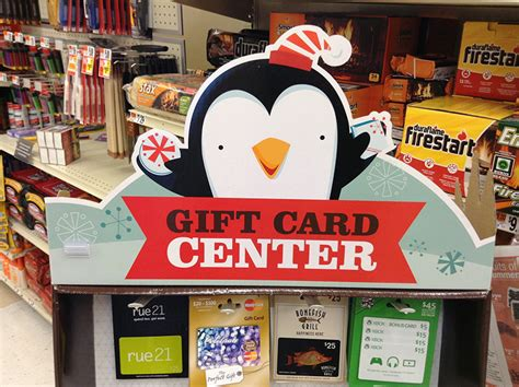 Walmart Gift Card Exchange 2017 - got unwanted gift cards for christmas you can exchange them for wal mart gift