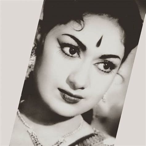 actress death pics savitri death photos pictures to pin on pinterest thepinsta