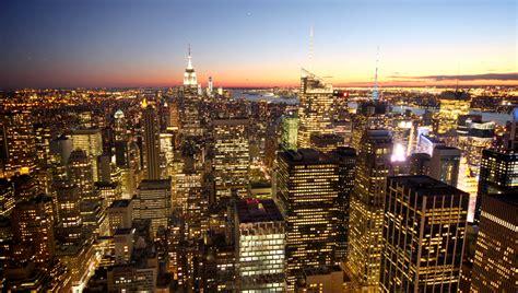 imagenes 4k new york zeitraffer new york 171 professionelle zeitraffer von miralf