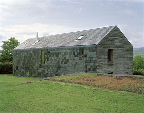 Chief Architect House Plans wohnhaus ty pren in trallong schiefer wohnen efh