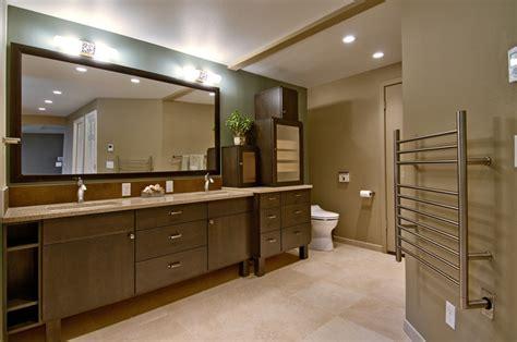 small master bath bellevue contemporary bathroom spa master bath bellevue wa