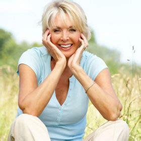 alimentos para la premenopausia dieta para la menopausia las mejores dietas