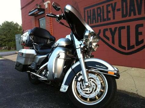 harley davidson motorcycle two tone paint colors brick7 motorcycle