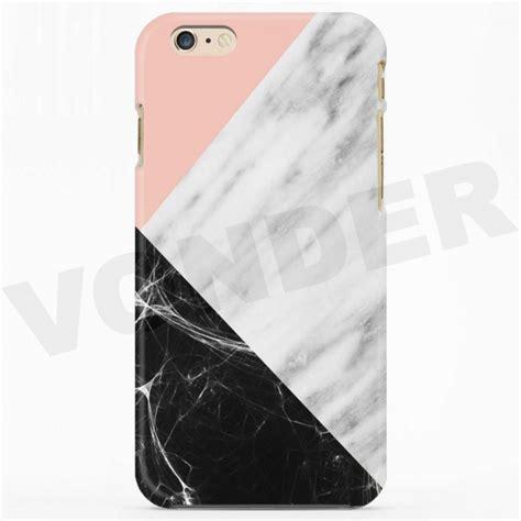 Marble Iphone 5 5s 5c 6 6s Plus Samsung Xiaomi Sony Lg A8 A7 A5 marble puzzle cover for iphone 6 6s 6 plus