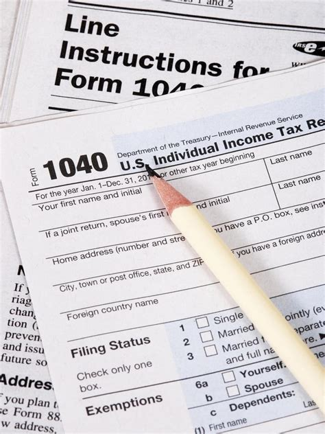 thousands of alabama turbotax users will need to refile