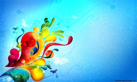 wallpaper abstract beautiful beautiful abstract wallpaper wallpapers gallery