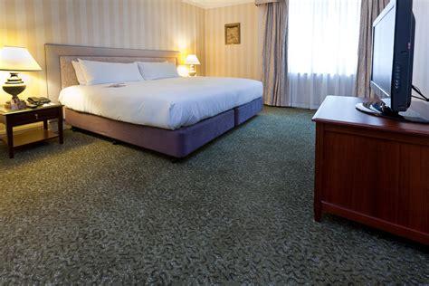 rubber flooring room carpet tiles perth vinyl flooring perth commercial flooring services perth western australia