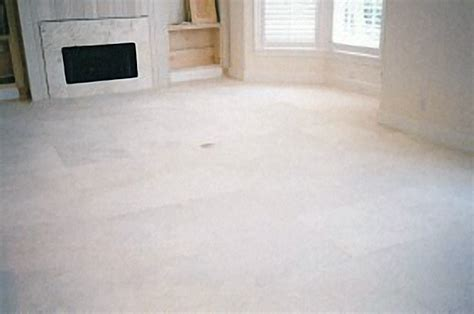 Matte Floor Finish by Matte Floor Finish Ace Marble Restoration
