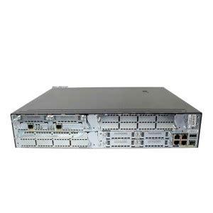 Router Cisco Terbaru Jual Cisco Router Catalyst Switch Firewall Modul Kabel