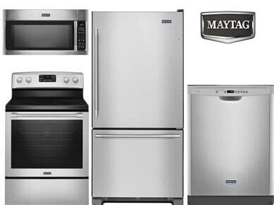 Kitchen Appliance Packages 2000 Best Stainless Steel Kitchen Appliance Packages Reviews