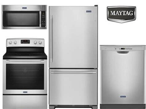 best prices for kitchen appliances best stainless steel kitchen appliance packages reviews