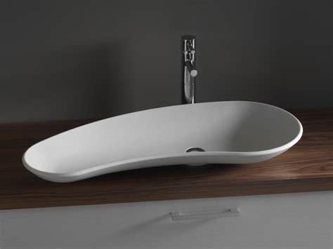 handwaschbecken corian b 225 nyai b 250 torok