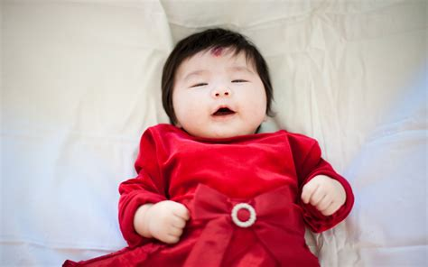 Wallpaper Cute Baby Doll | cute baby doll wallpapers hd wallpapers id 11450