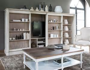 Besta Bookcase Ikea 1000 Id 233 Es Sur Le Th 232 Me Unit 233 S Murales Tv Sur Pinterest