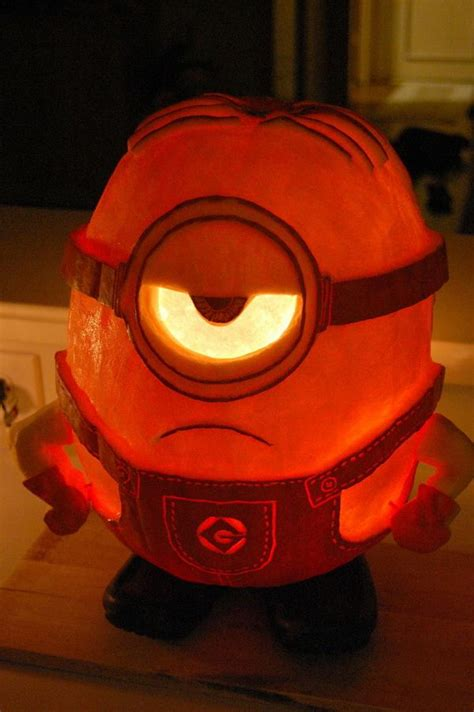 Mason Jar Home Decor Ideas 40 awesome pumpkin carving ideas for halloween decorating 2017