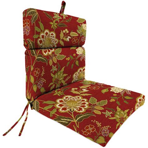 Walmart Patio Furniture Cushions 23 New Patio Furniture Cushions Walmart Pixelmari