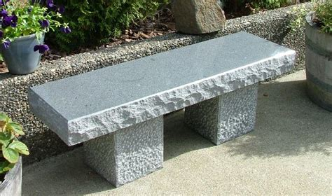 memorial granite benches benches clay center concordia holton marysville