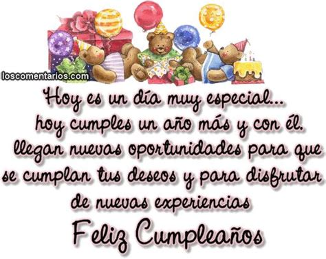imagenes de cumpleaños con frases cristianas 1000 images about faustino on pinterest amor frases