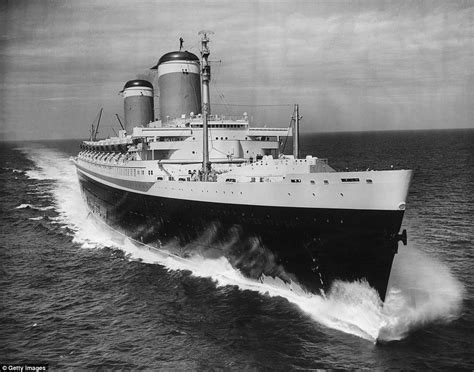 boat junk yard philadelphia donations save the ss united states from the scrapyard