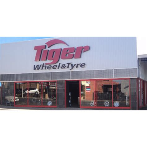 Car Tyres Newcastle tiger wheel tyre newcastle tyre specials newcastle car