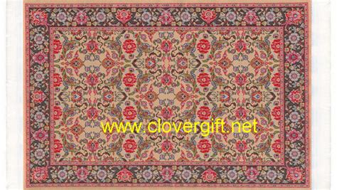 Rug Mouse Pad by Woven Rug Mouse Pad Carpet Mouse Pad Rug Mouse Pad