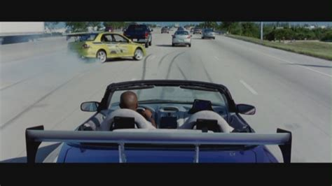 fast and furious new trailer 2 fast 2 furious trailer fast and furious image