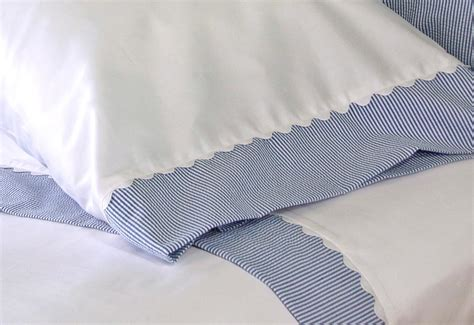 sheet fabric 28 images recycled fabrics bed sheets bed sheet material everything old is new again with fabric