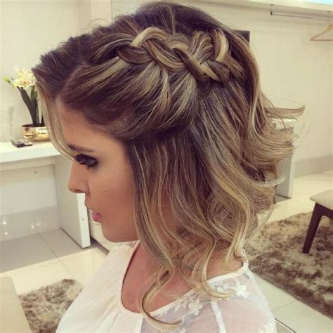 bob hairstyles evening best 20 short formal hairstyles ideas on pinterest