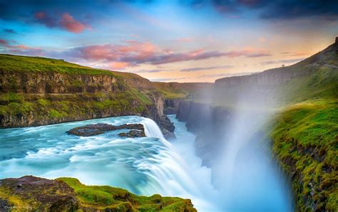 waterfalls in the world the world s 10 most beautiful waterfalls and how to see