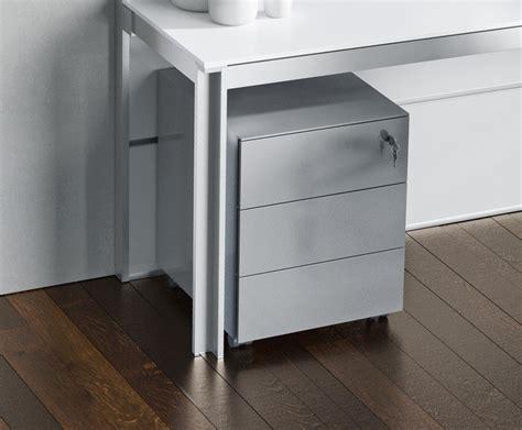 cassettiere in metallo cassettiere in metallo pcc68 alea office