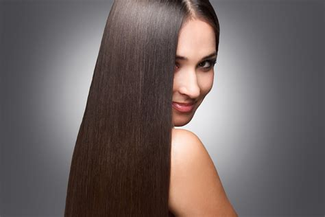 download hair rebonding video pictures of rebonding hair hair rebonding