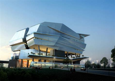 layout artist jobs in singapore star performing art center aedas limited evolo