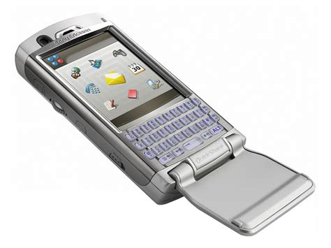 Hp Sony Ericsson Android pin ericsson samsung lg htc nokia tablet android pda aksesoris hp on