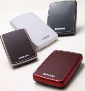 Harddisk External Samsung 500 Gb Usb 30 samsung 500 gb usb 2 0 portable external drive buy best price in uae dubai abu dhabi