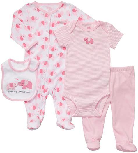 imagenes de ropa bebe b 225 sicas de casa y para ocasi 243 n accesorios para beb 233 ni 241 a imagui
