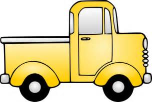 lorry clipart   cliparts co