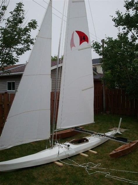 how to build a kayak boat how to build a sail boat from a kayak boating sail