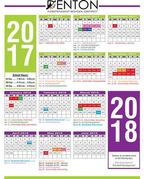 Calendar 2018 Drive 2017 2018 Calendar