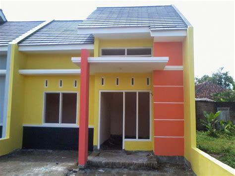 desain rumah yang minimalis 67 desain warna rumah minimalis desain rumah minimalis