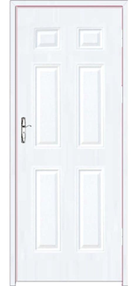 white bedroom door images of bedroom doors decorating ideas