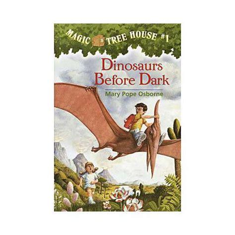 dinosaurs before book report dinosaurs before book report 28 images magic tree